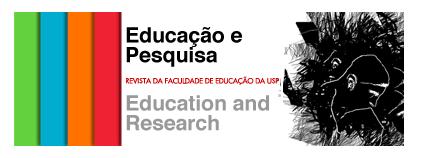 educao e pesquisa